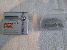 Sony Walkman Mr-n707 Type R Mini
