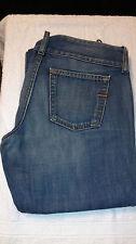 "Women's Diesel Cherone Jeans Size W28""  L34"" Great Condition BX5"