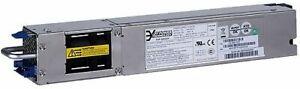 HPE Stromversorgung redundant Hot-Plug JC680A NEU