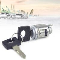 Schließzylinder Zündschloss für Mercedes W124 C124W201S124 Ignition Schl¨¹ssel