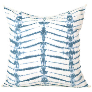 Abstract Geometric Printed Cotton Linen Decorative Pillows Cover Cushion Case
