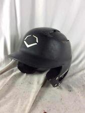 Evo Shield Senior Batting Helmet