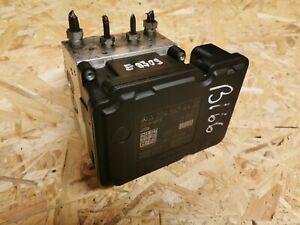 A2045454432 MERCEDES W204 ABS-PUMPE