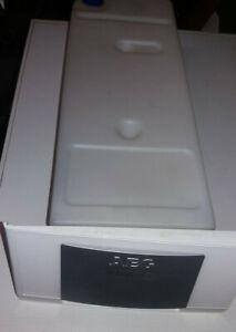 Kondenwasserbehälter für AEG Elektrolux Kondenstrockner T57809