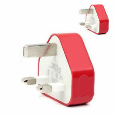 Fundas y carcasas Para Samsung Galaxy S4 de color principal rojo para teléfonos móviles y PDAs