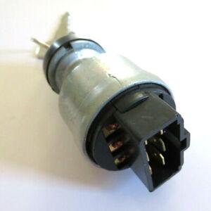 Fedex 3EB-55-51120 Start Lock Ignition Switch Forklift Parts