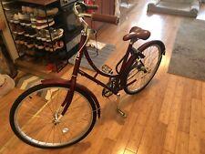 Brilliant Bicycle/Bike