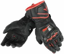 Ig. 195879 Dainese Druid D1 Long Gloves P75 S