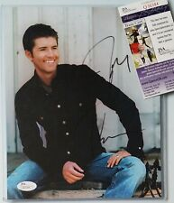 JOSH TURNER SIGNED 8X10 PHOTO JSA CERTIFIED COA AUTOGRAPHED COUNTRY MUSIC SINGER