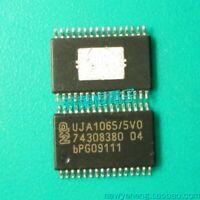 1PCS GC5.5V0.22F  Encapsulation:TO-126,