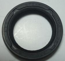 NJ610 Wellendichtring für Schaltgetriebe MITSUBISHI,HYUNDAI MD343565 25X35X6