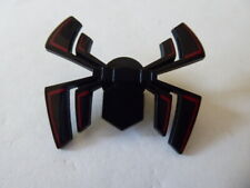 Disney Trading Pin Avengers Campus Mystery Collection - Spider Man