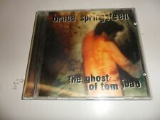 Cd  The Ghost of Tom Joad von Bruce Springsteen (1995)