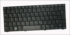 DE Tastatur Dell Inspiron Mini10v Mini 10v Deutsch QWERTZ