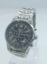 Casio Edifice EF500 men's chrono watch WR100 EF-500 analog 10 ATM