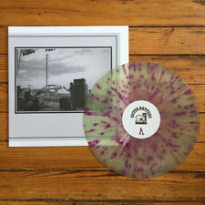 OM - Live LP - Purple Smoke Colored Vinyl Album NEW 2019 Record SLEEP DOOM METAL