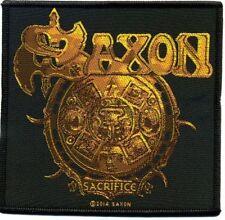 """Saxon """"Arrow"""" patch/écusson 602495 #"""