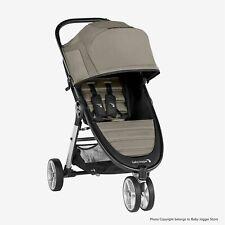 ? Baby Jogger City Mini 2 Kinderwagen 2019 Kompakt Leicht Quick Fold 2082867 ?