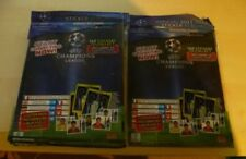 Football Non-stuck Sports Sticker Albums