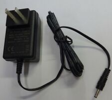 US Alimentation AC power supply 15V input 100-240Vac output 15V 1500mA 50/60 Hz