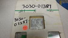 Stec, MFC SEC-4400MC-G1 N2 100 SCCM N2 1.00 VIU   AMAT # 3030-01387