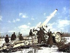 GERMAN ARTILLERY FIRING DVD GUN,CANNON,SHELLS COLOR DVD 20MM,88 ,more
