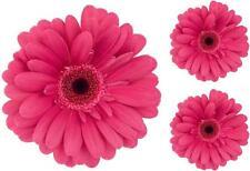 3x Pegatina adesivi adhesivo sticker coccion autoadhesiva habitacion flor rosa