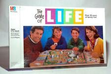 1991 MILTON BRADLEY THE GAME OF LIFE-Replacement Parts And Pieces-Money,Cars