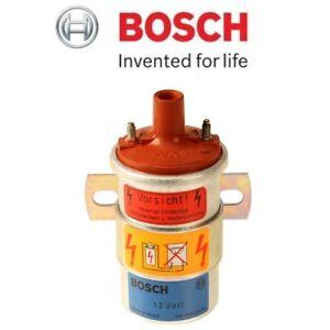 NEW Ignition Coil Bosch 0221 121 001 For Porsche 911 914 930