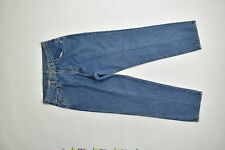 Men's Polo Ralph Lauren Relaxed  Jeans Regular 34x30 Blue  Cotton