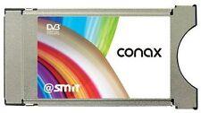NC + Conax Module decodifica sistema ci-cam Ricevitore dvb-ci Integration Kit SMIT