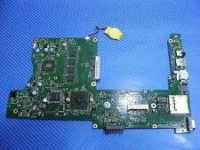 "Asus X401U-EBL4 14"" Genuine Laptop AMD E1-1200 Motherboard 60-N40MB1801-B03"