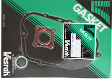KR Motorcycle engine complete gasket set YAMAHA RX 50 1983' NEW Vesrah
