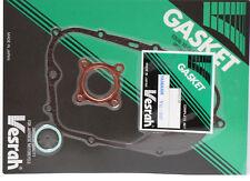 KR Motorcycle engine complete gasket set YAMAHA RX 50 1983' NEW Vesrah