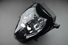 PHARE FEU OPTIQUE AVANT / HEADLIGHT SUZUKI  HAYABUSA 1300 1999 / 2007