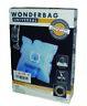 Tasche für Staubsauger Wonderbag Seb. -beutel von Staubsauger