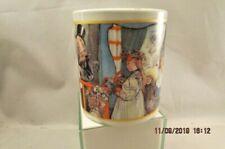 Cafe Art B. Wild Mino Art Mug  Coffee Cup Carl Larsson Name Day (birthday)