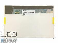 """Dell Latitude E5410 14.1"""" Laptop Screen"""
