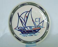Earthenware 1980-Now Date Range European Art Pottery