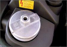 Assenmacher M 0219 Oil Filter Housing Cup Wrench For Fordtoyotamazdamercedes