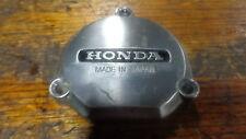 1979 HONDA CBX HM645 ENGINE SIDE COVER A