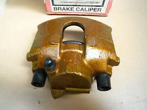 Brake caliper Talbot Alpine 1.6 front LH AMK TCA 675 Chrysler Simca