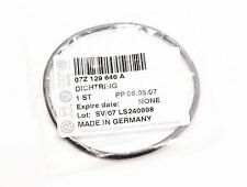 EGR Valve O Ring Gasket Seal 03-10 VW Touareg - V10 TDI - New - 07Z 129 646 A