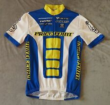 Price Point Cycling Jersey | pricepoint.com NOW CLOSED | Biemme | XL / 5 | Bike