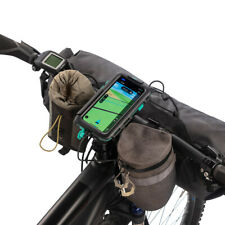 Ultimateaddons iPhone Waterproof Tough Case Mount Kit for Bike Bicycle Cycling