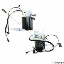 Siemens/VDO Electric Fuel Pump fits 2010-2012 Land Rover Range Rover  WD EXPRESS