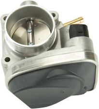 Siemens/VDO Fuel Injection Throttle Body fits 2002-2008 Mini Cooper  MFG NUMBER