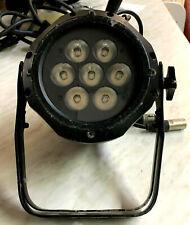 Showtec Spectral M400 IP67 LED Lichteffekt DJ Beleuchtung Equipment CM 1450 I17