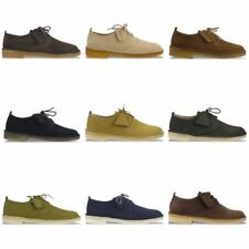 Baskets originals Clarks pour homme