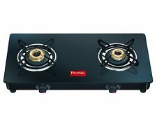 price of 2 Burner Gas Cooktop Travelbon.us